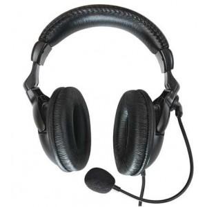 Наушники для ПК Defender HN-898
