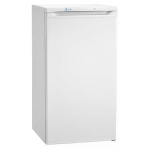 Холодильник NORD ДХ 247 012 А+