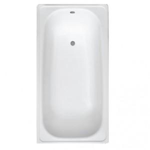 Ванна White Wave Classic белая 170х75 L-1700