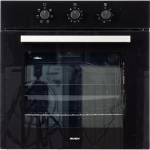 Духовой шкаф AVEX HM 6081 B