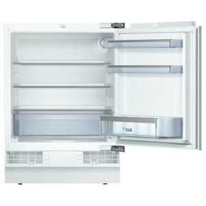 Встраиваемый холодильник Bosch KUR 15A50RU, белый