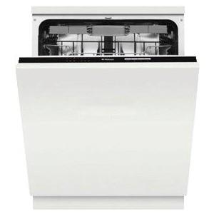 Встраиваемая посудомоечная машина Hansa ZIM 628 EH, белый