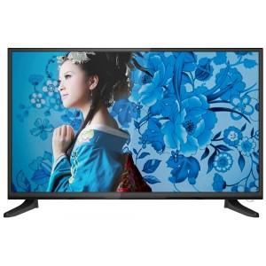 Телевизор Erisson 32LED18T2