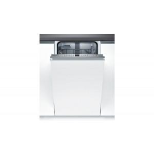 Встраиваемая посудомоечная машина Bosch SPV 45DX10R
