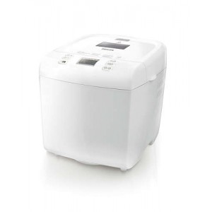 Хлебопечь Philips HD 9015/30, белый