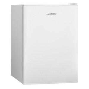 Холодильник NORDFROST DR 70