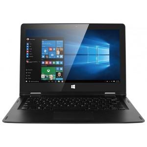 """Ноутбук Prestigio Visconte Ecliptica 13"""" 32GB Dark Grey"""