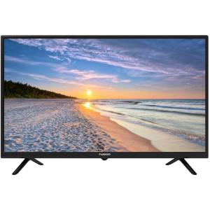 Телевизор Fusion FLTV-32C110T