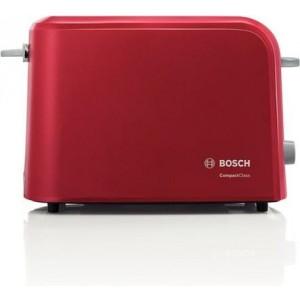 Тостер Bosch TAT 3A014