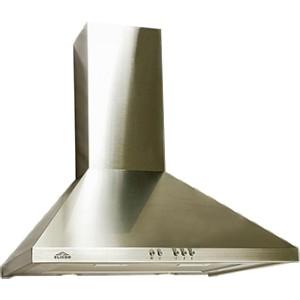 Вытяжка ELIKOR Вента 60Н-650-К3Д, нержавеющая сталь