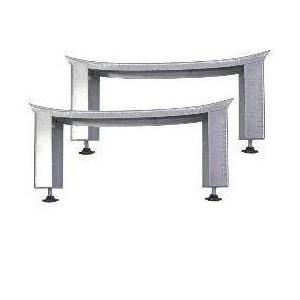 Подставка под ванну TIVOLI - Standard Tivoli BASE