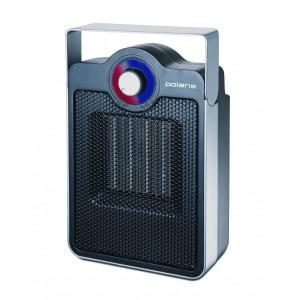 Тепловентилятор Polaris PCDH 2116, черный