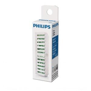 Фильтр Philips HU4111/01