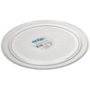 Тарелка для СВЧ EUR N-05