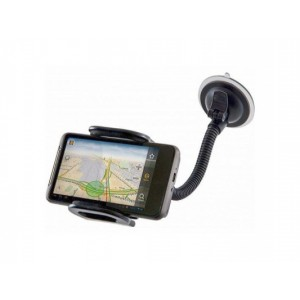 Держатель Defender Car holder 111 на штанге 55-120мм