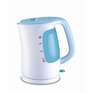 Чайник Sinbo SK 7367, белый/голубой