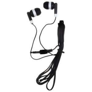 Наушники OLTO VS-840, black