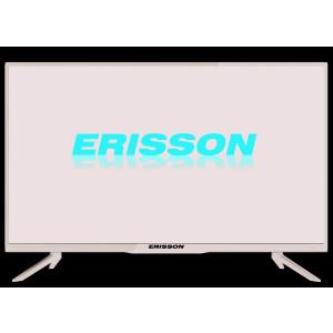 Телевизор Erisson 32HLE19T2
