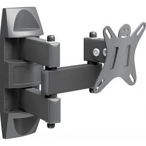 Кронштейн Holder LCDS-5039, металлик