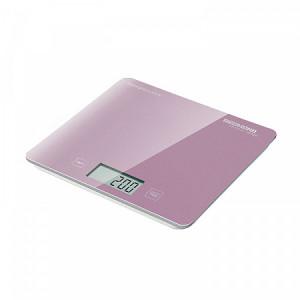 Кухонные весы REDMOND RS-724-E, розовый