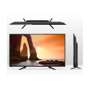Телевизор Erisson 32LM8000T2, черный